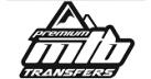 Premium MTB Transfers Logo